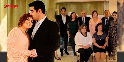 Temmuzda düğün var! : Şubat ayında nişanlanıp temmuzda Aşk bitti diyerek yüzükleri atan oyuncu Pelin Öztekin ile Kıvanç Baran Arslan çifti 3 aylık ayrılığın ardından yeniden birlikte olmaya başlamıştı.İkili önceki akşam Kuruçeşmede ortaya çıktı. Çift müjdeli haberi verdi: İlişkimiz çok güzel gidiyor. Bu yaz başında...  http://www.haberdex.com/magazin/Temmuzda-dugun-var-/110901?kaynak=feed #Magazin   #önceki #akşam #Kuruçeşme #İkili #başlamıştı