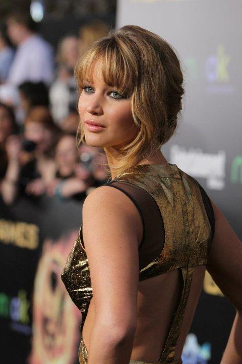 ¿Es la próxima Nicole Kidman? http://negrowhite.net/cine/jennifer-lawrence-entre-mistica-y-hot-ahora-en-the-hunger-games