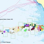 ICPC Issues a New Recommendation on Submarine Cable Operations and Deep Seabed Mining