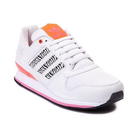 Mens Adidas Zxz Wlb   Athletic Shoe