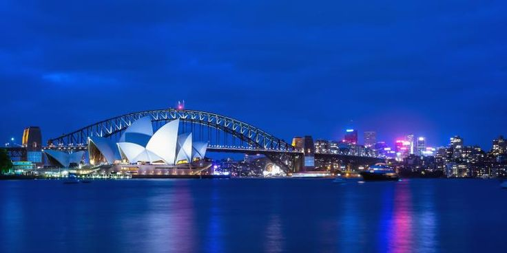 """Jangan Takut Jadi Mahasiswa """"Kere"""" di Australia!"""