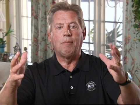 MINDSET: A Minute With John Maxwell, Free Coaching Video