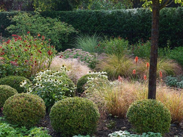 Sun Garden Gartenmobel ~ Pool garden