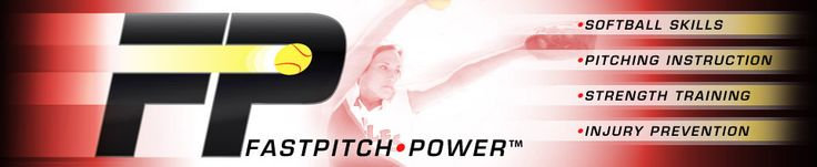 fastpitch softball pitching instruction