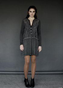 Aj117project. Valerie kjole 599,- hos Stilwerk66