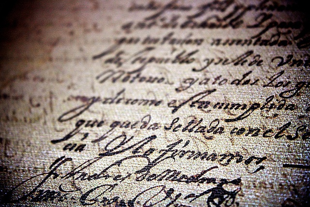 A constitution calligraphy lettering pinterest