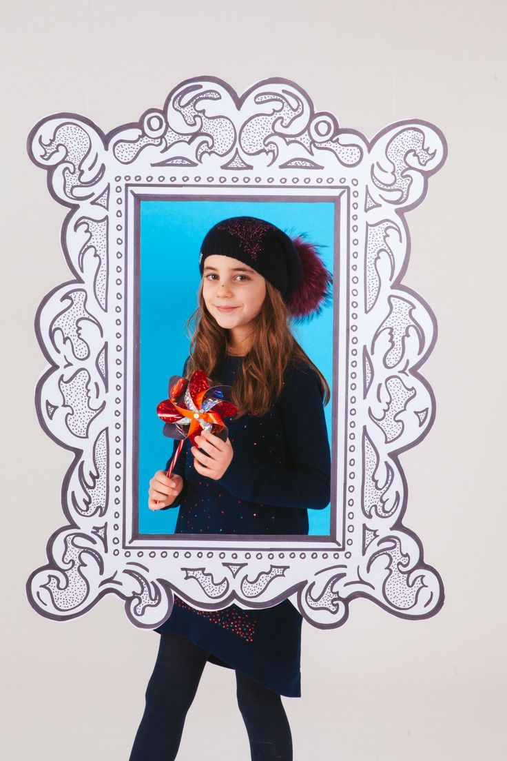 #hat #scarf #gloves in match 100% #madeinitaly real #fur #pompon #jolibébé #children and #kids #accessories #fashion #fashionforkids #girl #wool #cachemire #great #choice of #materials #goodquality #beauty #fallwinter #newcollection #portrait