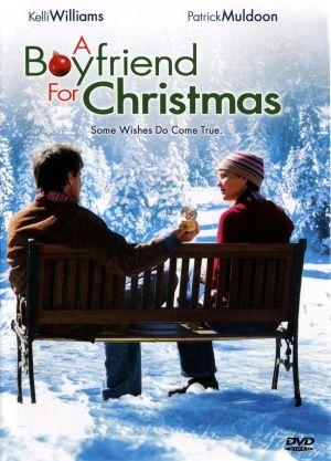 2004 Holly gelooft niet meer in de Kerstman en al helemaal niet sinds haar wens een vriendje niet uitkwam. Dan zadelt Santa haar op met Ryan. Dat zou wel eens de man van haar leven kunnen zijn, maar al snel komt ze erachter dat hij niet helemaal eerlijk is over zichzelf. Maar ze twijfelt of ze haar verloofde ted zomaar kan inruilen.