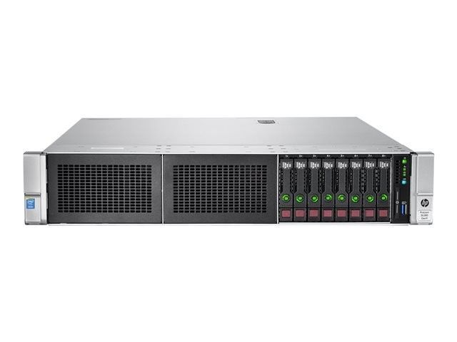 The Ideal #HPE #ProLiant For Your #Server Solutions - IT Supplier Blog