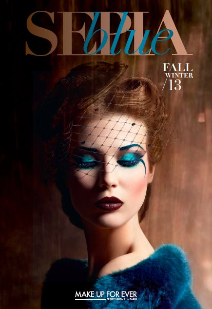 http://www.trendenciasbelleza.com/maquillaje/lo-nuevo-de-make-up-for-ever-para-este-otono-se-llama-blue-sepia