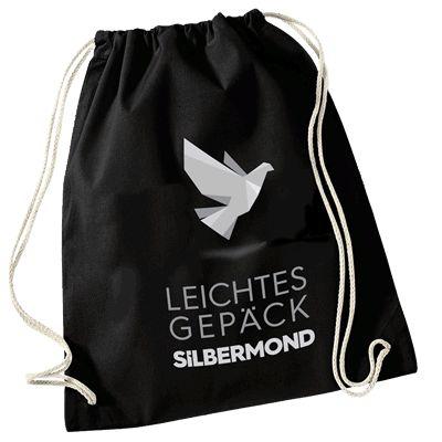 Tasche Leichtes Gepäck Turnbeutel