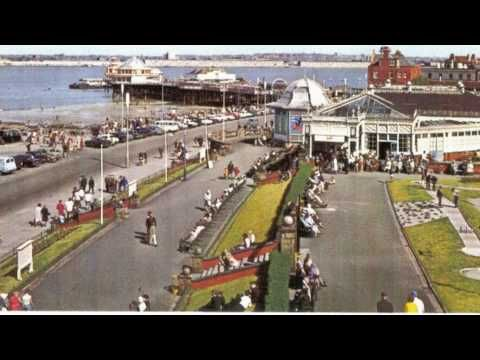 New Brighton Wallasey - Bygone Days - YouTube Spent many happy weekends here in the 50's with my parents crossing the Mersey on the Royal Iris.