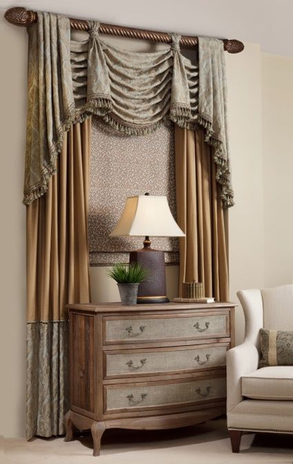 2121 best images about curtains on pinterest curtains for High end window blinds