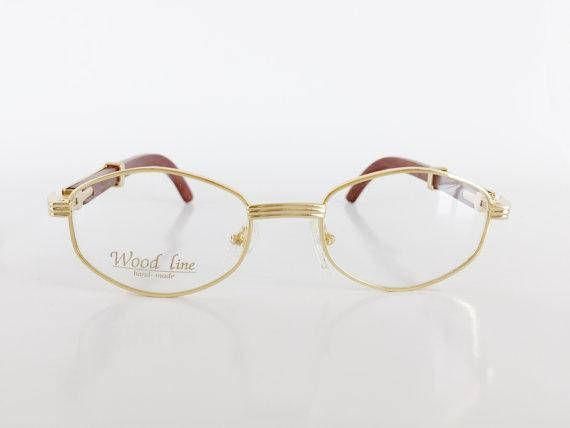 d952afd512 Men Cartier Style Eyeglasses