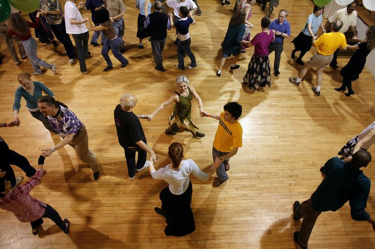Moving and socializing appears to perk up the aging brain.