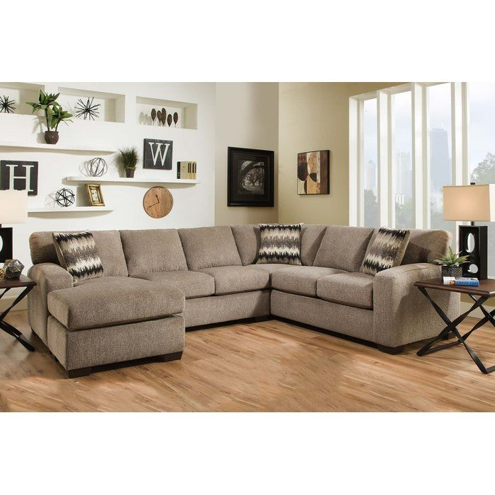 Stephen Sectional 12 best Sectional Search images