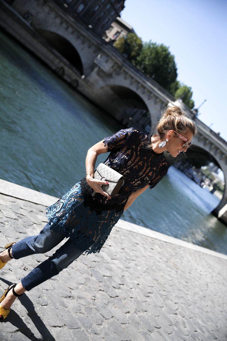 bartabac-paris-levs-fashion-week-christian-louboutin-sebastian-self-portrait-outfit-moda-blogger-9