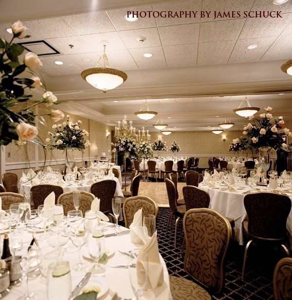 1000 Images About Wedding Receptions Sites And Locations On Pinterest