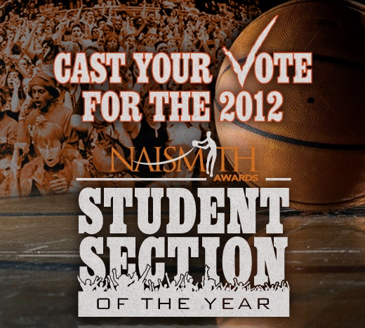 Vote for the eRUPPtion Zone for Student Section of the Year! Cast your vote once a day until February 24th at http://www.facebook.com/ILoveCollegeHoops: College Basketball, Colleges Hoop, Colleges Basketball, Basketb Students, Kentucky Basketball, Basketball Students, Kentucky Wildcats