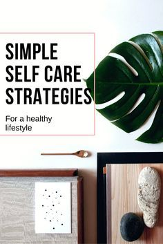 Do you need help improving your self care routine? Building your confidence, having a positive mindset and healthy lifestyle all come down to exercising good self care. Check out these self care strategies to help you with your personal development and change your lifestyle for a better, happier you.