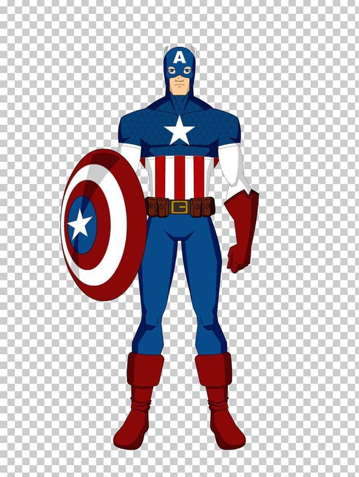 Captain America Spider Man Black Widow Iron Man Png Action Figure American Comic Book Black Widow Captain Captain America Marvel Captain America Captain