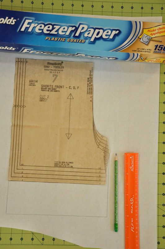 Tons of Sewing tips: Sewing 101