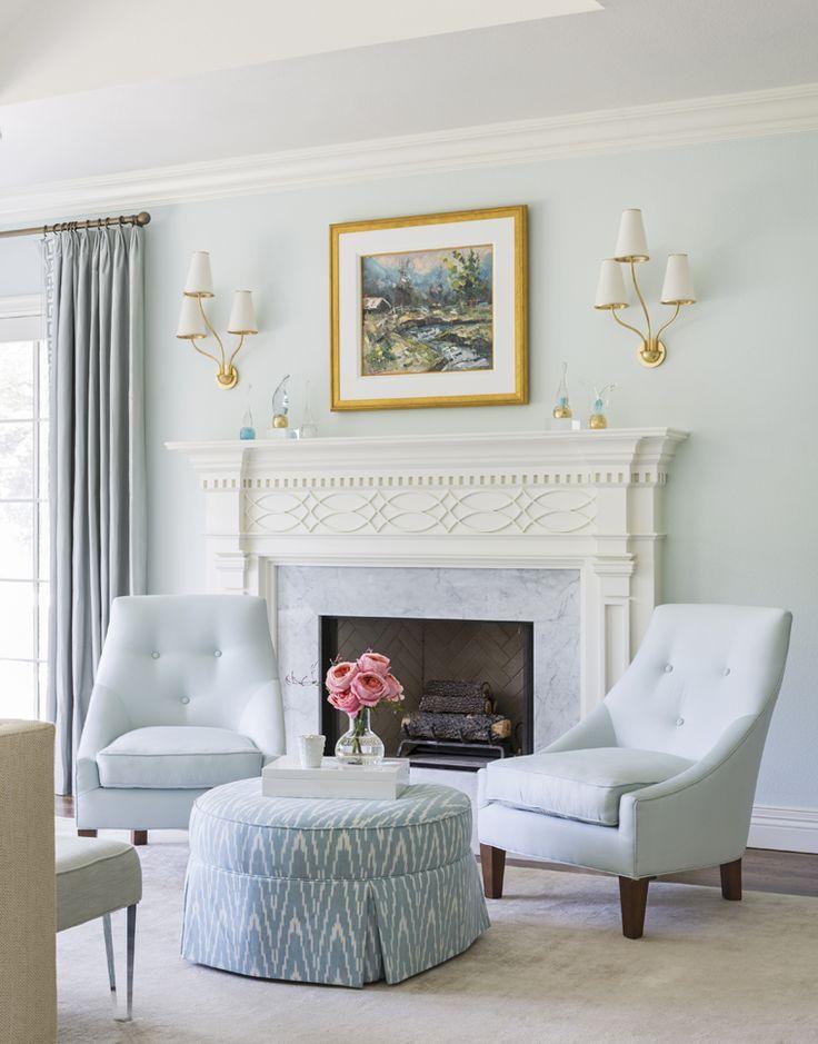 Best 25+ Bedroom sitting areas ideas on Pinterest ...