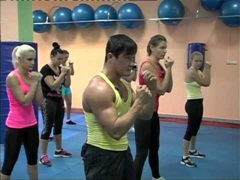 СУПЕР УПРАЖНЕНИЯ   для мышц спины-ПРОДОЛЖЕНИЕ