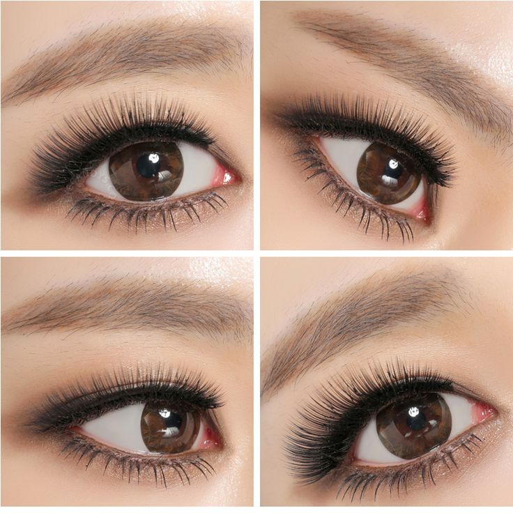 Colored Contacts: 17 Best Ideas About Contact Lenses Astigmatism On