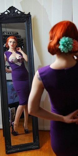 https://flic.kr/p/Vgt8MW | Pin Ap girl | My erotic photos & video poplovephoto.info/gretel