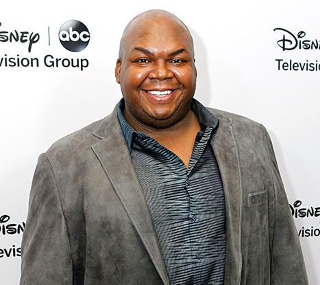 Miller High Life Delivery Man Windell Middlebrooks Dead at 36 - Us Weekly