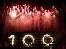 Risultati immagini per frasi di auguri per chi compie 100 anni