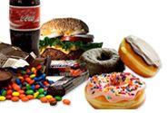 karbohidrat mengakibatkan jantung koroner
