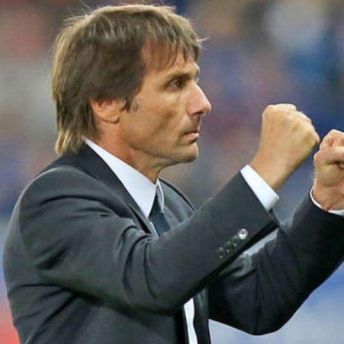 Mercato: Chelsea, 130 milioni da investire