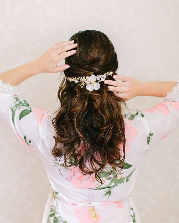 hair styles with hair up 17 best images about wedding hairstyles on 8521