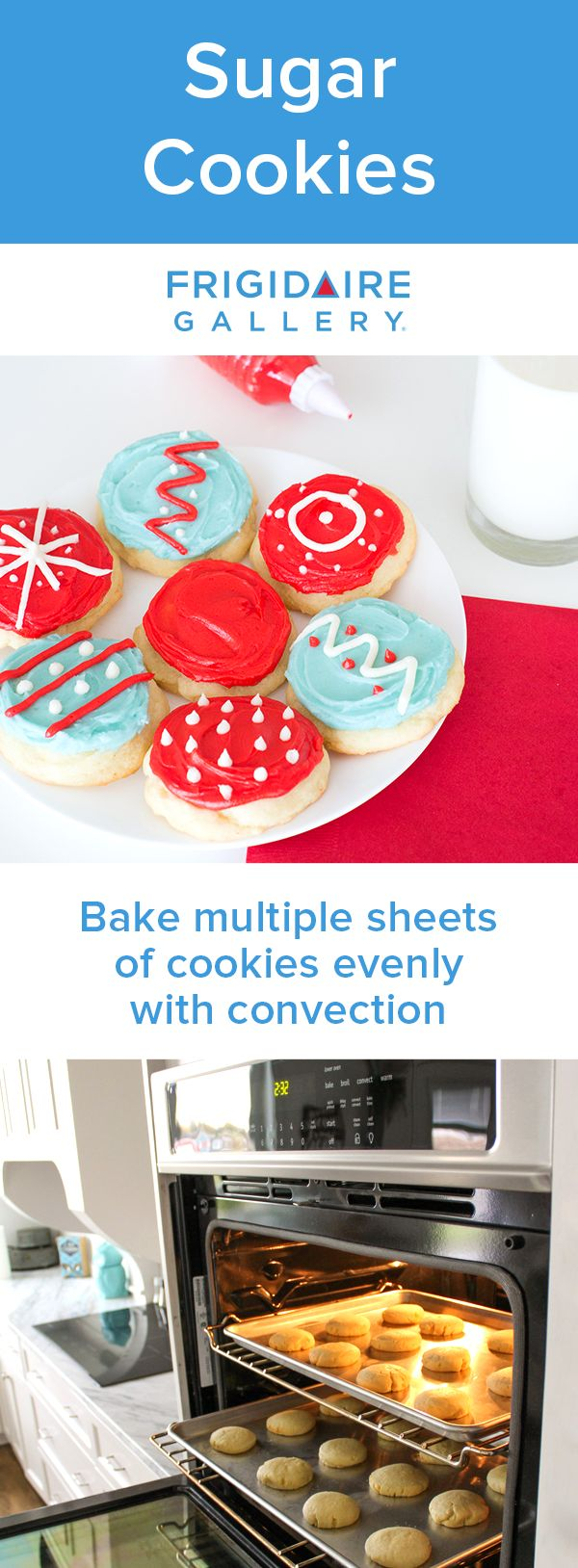 Try this quick & easy recipe from @happymoneysaver for a festive holiday treat. No long hours baking in the kitchen necessary! Click for full recipe.