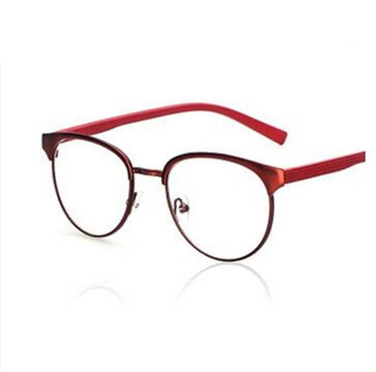 Eyeglass Frames Direct From China : 10+ ideas about Cheap Glasses Frames on Pinterest Small ...