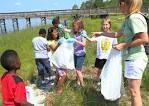 Ayudar a mi comunidad por la limpieza de la escuela, ayudar a los demas con su tarea, como voluntaria en la biblioteca, con la plantacion de arboles, y en el refugio de animales.