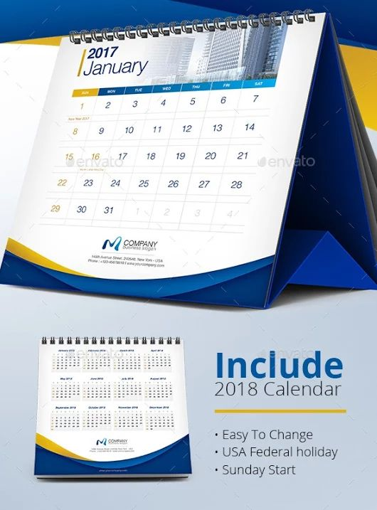 table calendar template free download - Towerssconstruction