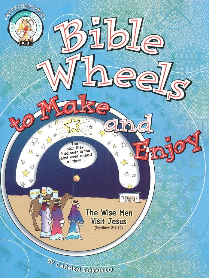 Story Wheels Some printable; some suggested books to buy.