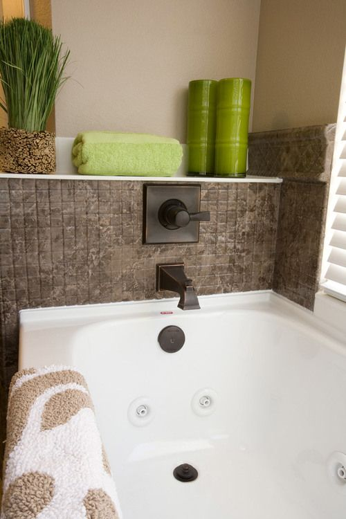 Find This Pin And More On Bathroom Remodel Ideas By Rebathar