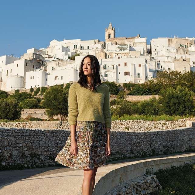 high quality cashmere fashion princess goes hollywood