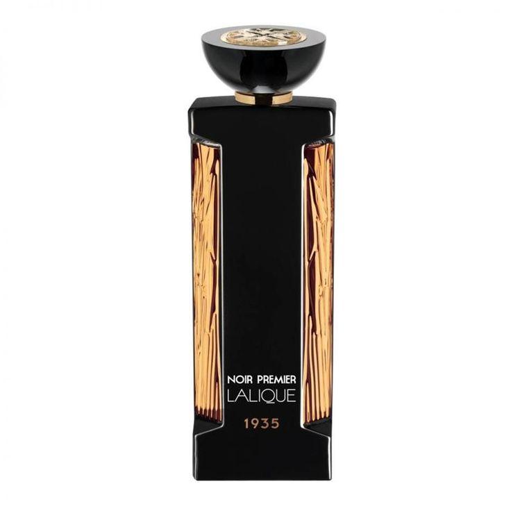 Rose Royale de Lalique é um perfume Oriental Floral Compartilhável. Rose Royale foi lançado em 2014. O perfumista que assina esta fragrância é Sidonie Lancesseur. As notas de topo são Pêssego e Damasco as notas de coração são Osmanthus e Rosa as notas de fundo são Osmanthus, Madeira de Ca
