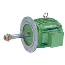 Cooling Tower Motors Manufacturers, Exporters and Suppliers in India. Cooling Tower Motors Increased efficiency and power factor performance.