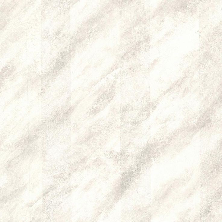 56.4 sq. ft. Rawls Grey Marble Stripe Texture Wallpaper