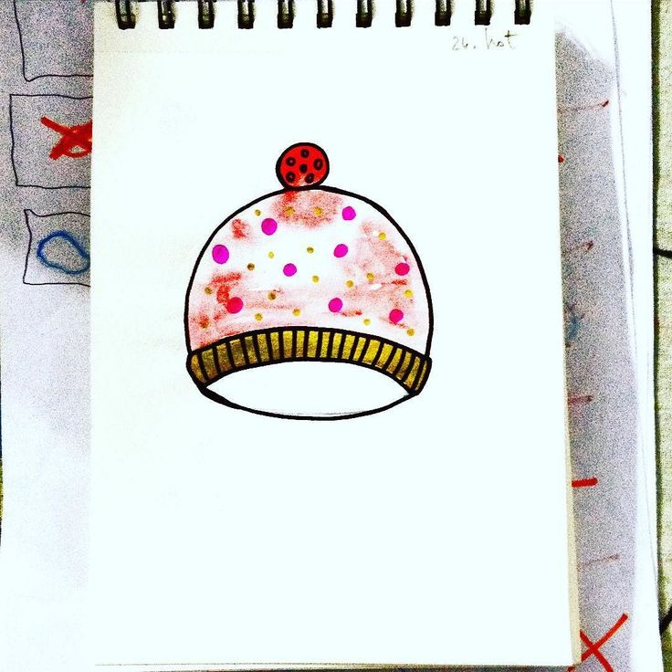 #365dayswatercolorproject Day 24 - Hat - #ssdwatercolorproject #ssdwatercolorproject2017 #art #artistic #art Tried some minimalist works with watercolor fluid background a bit of gel Pen and @posca_pens markers Black and metalic #watercolor #design #designer #artislife #lovemyjob #lovmyjob #lovemywork #thehappynow #thatsdarling #pursuepretty #graphicdesign #handpainted #handdrawn