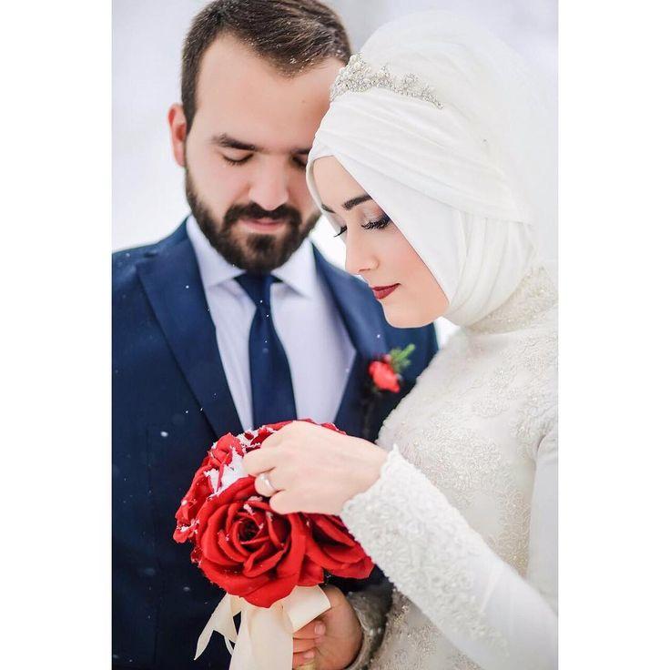 Fazilet ❄️ Sami  #groom #life #blue #dugunhikayesi #dugunfotografi#dugunfotografcisi #fotograf #dugun #dıscekin #gelin #damat #gelinlik #gelinbuketi #gelincicegi #mavi #ask #deniz #kumsal