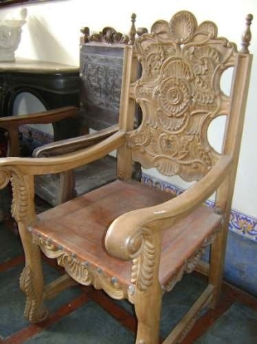 365 best Philippine antiques images on Pinterest
