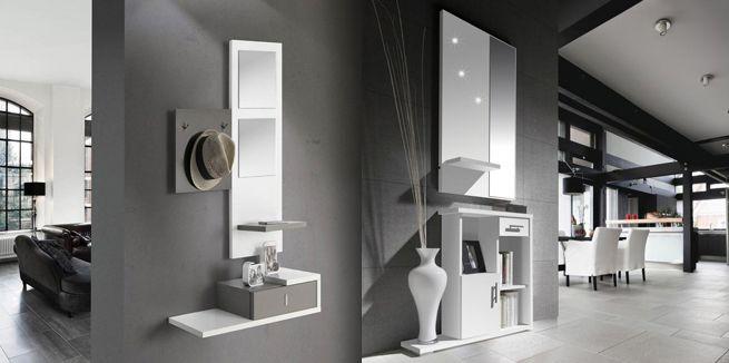 http://www.mueblesrecibidoresdecomar.com - #Entraditas #modernas de #diseño, #muebles #recibidores barato.- #Venta de muebles #entraditasmodernas de #diseño, #ofertas #online, mandamos a toda #España.