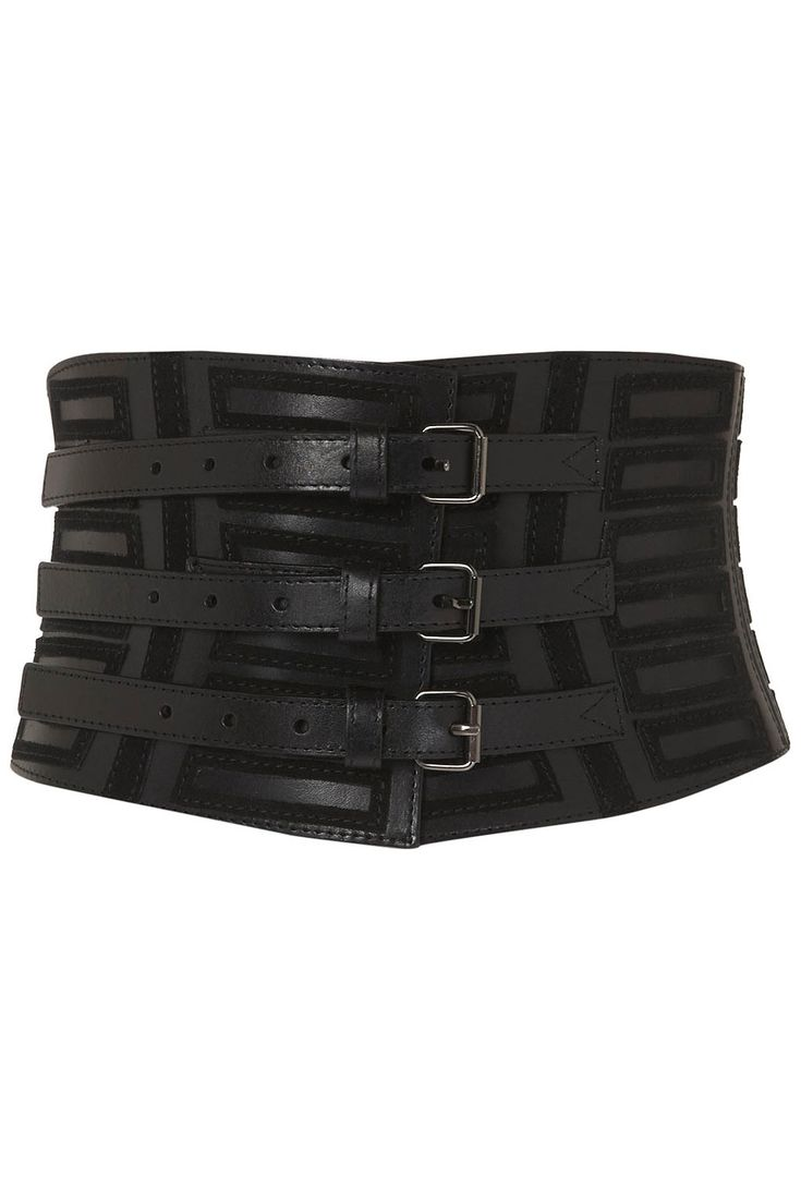 1000 ideas about corset belt on pinterest corsets belt